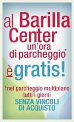 parcheggio_barilla_center