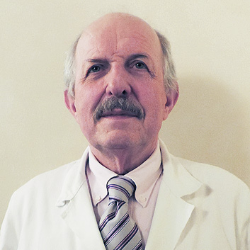 staff_dr_moschini