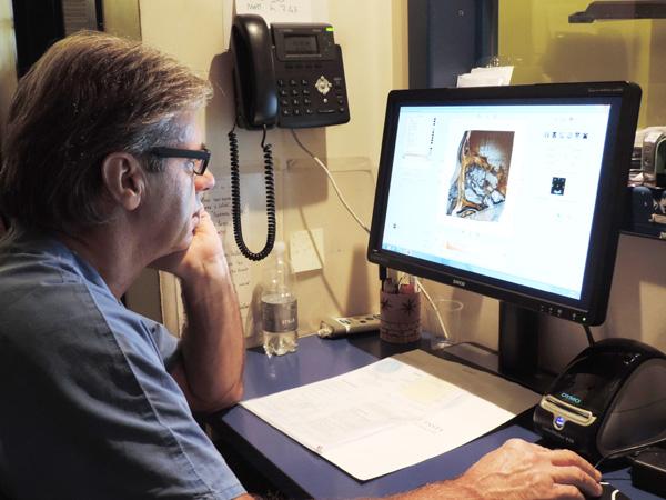 foto-radiologia-dentale-e-maxillo-facciale02