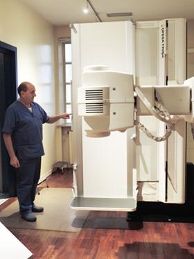 foto_radiologia-tradizionale