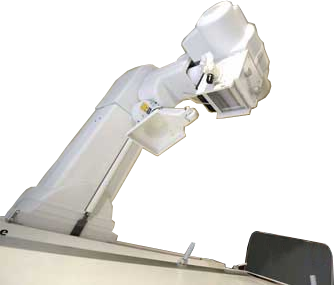 innovazione_radiologia_tradizionale