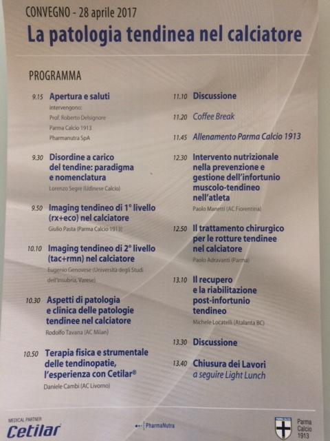 programma-evento