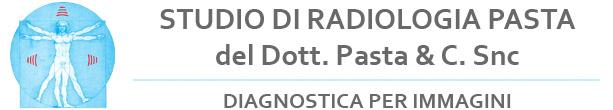 Studio di Radiologia Pasta del Dott. Pasta & C. Snc